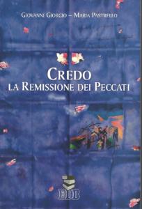 credolaremissione-c1