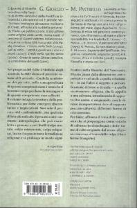 credolaremissione-c2