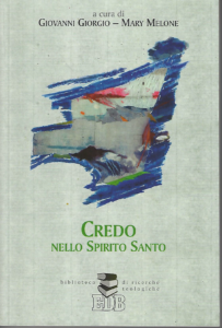 credonellospirito-c1