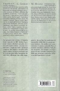 credonellospirito-c2