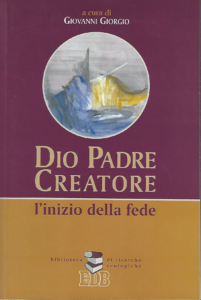 diopadre-c1