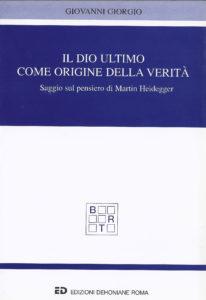 ildio-c1