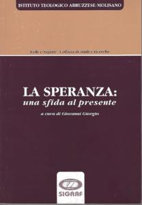 lasperanza-c1