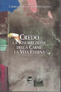 credolaresurrezione-c1