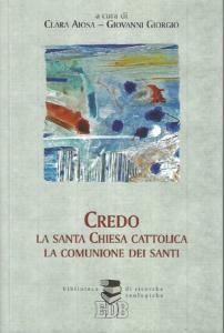 credolasanta-c1