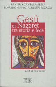 gesunazaret-c1