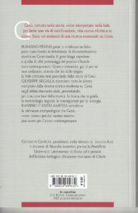 gesunazaret-c2