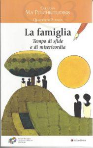 lafamiglia-c1