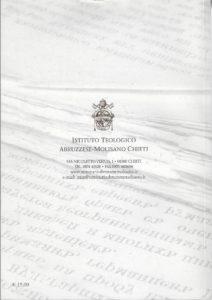 quaderno2007-c2