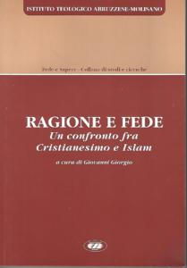 ragioneefede-c1